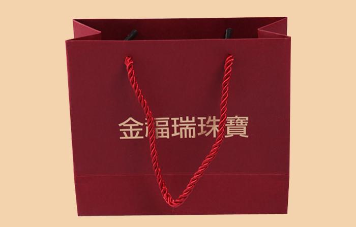 珠宝必威官方登录订制